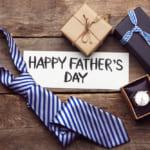 【価格別】父の日に贈る!お酒好きのお父さんに絶対喜ばれる人気のおつまみ