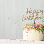 【働き世代】40代の父親に贈るおすすめ誕生日プレゼント8選