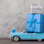 【働き盛りの40代に贈る】父の日に喜ばれるおすすめのプレゼント30選