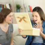 【20代のお姉さんに贈ろう!】妹・弟ならではの個性が光る誕生日プレゼント10選