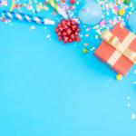 10代の恋人や友達に贈る!絶対に喜ばれる誕生日プレゼントをご紹介