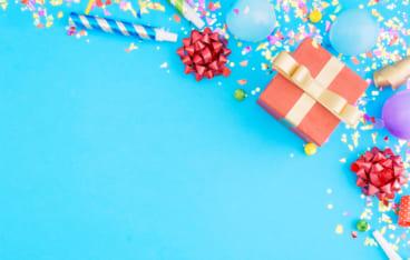2e78636a41df 10代の恋人や友達に贈る!絶対に喜ばれる誕生日プレゼントをご紹介 ...