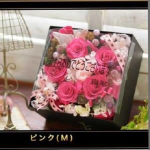 【送料無料】《花の宝石箱》大人気♪ ☆プリザーブトBOXフラワー