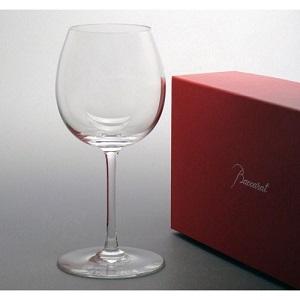 【バカラ名入れ】バカラ  オノロジー ワイングラスブルゴーニュ by フローレンス芦屋