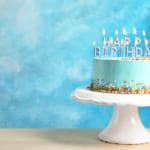 【通販でお取り寄せできる誕生日ケーキ】絶対に喜ばれるおすすめ人気ランキング50選!2020年徹底解明版