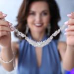 ブランド・素材・デザインから選ぶ!誕生日プレゼントにおすすめのネックレスをご紹介