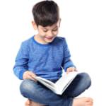 【5歳男の子へのプレゼントはこう選ぶ】能力を伸ばすor実用グッズをご紹介!