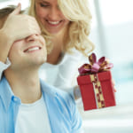 【男の本音!】男性が本当にもらって嬉しいプレゼントをご紹介