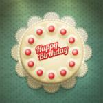 【誕生日ケーキのプレート】絶対に喜ばれるおすすめ人気ランキング30選!2020年徹底解明版