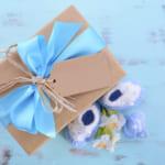 新米ママがもらって喜ぶ出産祝い10選&贈るときのマナー