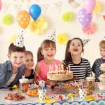 【定番のアンパンマンからあの人気キャラまで!】誕生日に喜ばれるおすすめのキャラクターケーキをご紹介