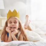 6歳の女の子に人気!誕生日プレゼントのおすすめ10選