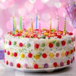 【オリジナル写真の誕生日ケーキ】絶対に喜ばれるおすすめ人気ランキング30選!2020年徹底解明版