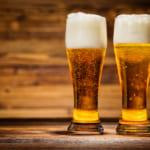 【お酒好きの方にぴったり】誕生日プレゼントにおすすめのアルコールギフトをご紹介