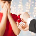 【きらりと光るリング】彼女や妻に贈りたい!誕生日プレゼントに人気の指輪ブランドをご紹介
