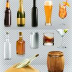 【お酒好きの方におすすめ!】プレゼントに人気の銘柄やアルコールグッズをご紹介