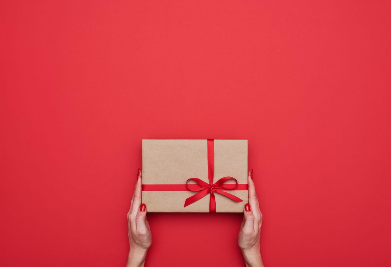 e1dba216eb77ba 6歳の女の子に人気!誕生日プレゼントのおすすめ10選 - Giftpedia