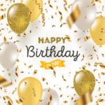 【誕生日ケーキの代わりに】絶対に喜ばれる感動スイーツ&お菓子プレゼントとは?最新おすすめ50選!2020年徹底解明版