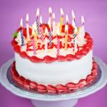 【東京で探す誕生日ケーキ】絶対に喜ばれるおすすめ人気ランキング30選!2020年徹底解明版
