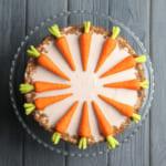 【世界にひとつだけ!】オーダーメイド誕生日ケーキの人気店