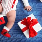【出産祝いのメッセージ】もらって本当に嬉しかった例文とは?合わせて贈りたい人気おすすめプレゼント10選!2020年徹底解明版