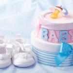 【おしゃれな出産祝いを贈るなら?】人気のプレゼントやブランドのおすすめをご紹介
