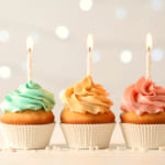 誕生日プレゼントにお菓子を贈ろう!大人も喜ぶ絶品スイーツ20選