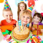 【人気のキャラクター誕生日ケーキ】お子様に絶対喜ばれるおすすめ人気ランキング27選!2020年徹底解明版