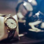 【誕生日プレゼントに贈りたい!】お洒落な腕時計をご紹介