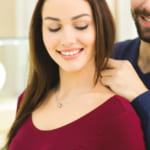 【誕生日プレゼントにネックレスを】ブランド・素材・デザインはどう選ぶ?絶対に喜ばれるおすすめ人気ギフト21選!2020年徹底解明版