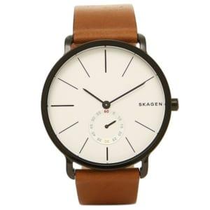 【スカーゲン  腕時計 】