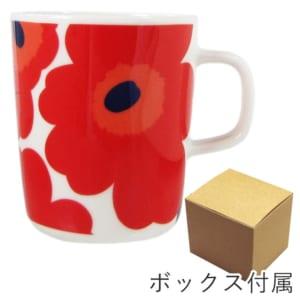 マリメッコ Marimekko マグカップ コップ 250ml