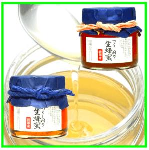 国産はちみつ 種類が選べる220g×2個セット つくし村の生蜂蜜