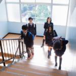 【トレンドに敏感な中学生もびっくり!】個性たっぷりプレゼント30選