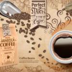 【母の日に贈る高級コーヒーギフト】人気のコーヒーブランド厳選TOP11【コーヒーとセットにして贈りたいプレゼントもご紹介】