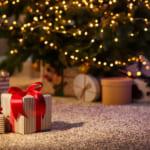【予算4000円】女子会のクリスマスプレゼント交換で喜ばれるアイテム36選!