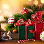 【年代別】女友達にウケる!おすすめクリスマスプレゼント20選