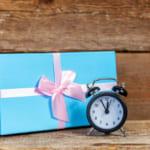 【男女別】友達に贈るおしゃれなバースデープレゼント15選