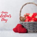【チョコ以外で選ぶ】思いが伝わるバレンタインプレゼントをご紹介