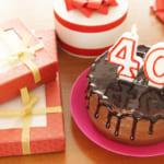 大人の女性も絶賛!40代の女友達へおすすめの誕生日プレゼント
