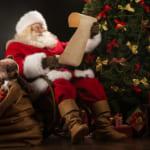 冬にぴったり!男性・女性・子供向け【クリスマスプレゼント】センスが光るアイデア特集