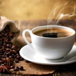 美味しいコーヒーに気持ちを添えて。今すぐ贈れるスタバのプレゼントまとめ