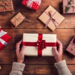 【男性に贈りたいクリスマスプレゼント特集】選び方や予算相場も徹底解説!