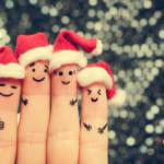 家族に贈るクリスマスプレゼント!間柄別に「選び方・相場・人気の商品」まで徹底調査!