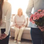 【2019年母の日】お母さんを笑顔にする母の日ギフト大特集
