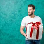 【予算5000円】男性が喜ぶセンスの良いおすすめのプレゼント&人気ブランドをご紹介