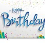 【面白い誕生日プレゼント】絶対に盛り上がる!?ユニークで面白いグッズ2020年徹底解明版