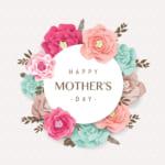 【母の日通販!】人気サイトからのプレゼントはどう探す?