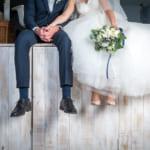 幸せ倍増!結婚祝いにおすすめのおしゃれなスグレもの家電ギフト12選!