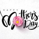 【年代別】絶対はずさない「母の日のプレゼント」人気ランキング